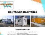 min-doc-container-habitable