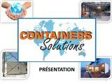 min-doc-presentation-containers-solutions