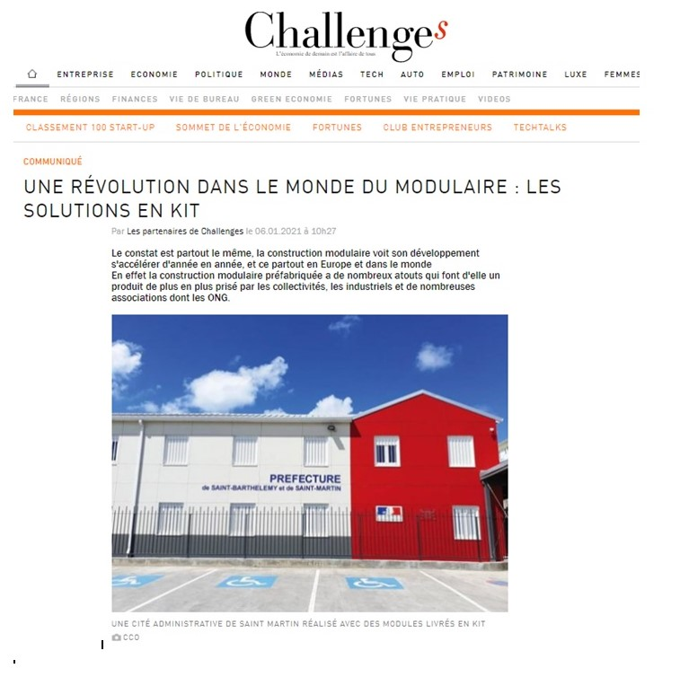 Challenges Containers Solutions